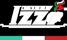Caffè Izzo Shop